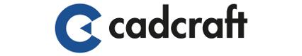 event.cadcraft.se